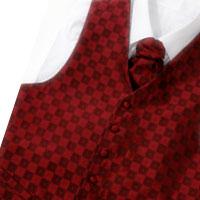 prsluk-i-svecana-kravata