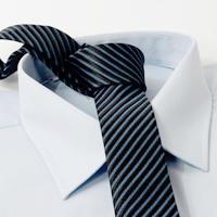 uske-kravate